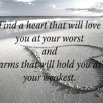 Famous Love Quotes For Him Facebook
