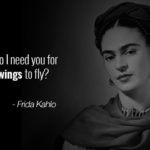 Famous Mexican Quotes Pinterest
