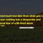Famous Quotations Facebook