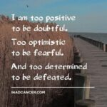 Famous Quotes About Beating The Odds Tumblr