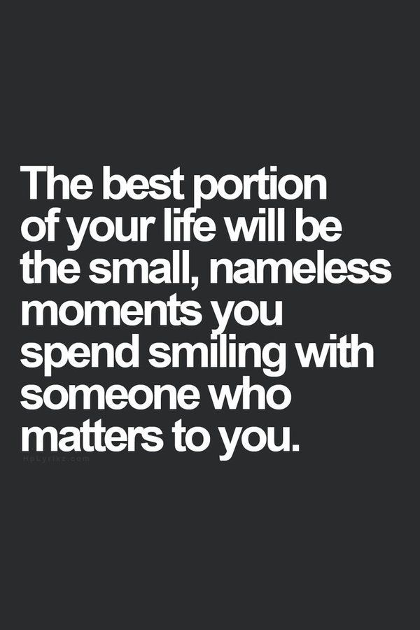 Famous Quotes About Being Happy Pinterest Bokkor Quotes