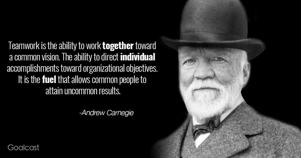 Famous Quotes About Collaboration Tumblr Bokkor Quotes