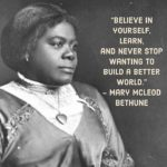 Famous Quotes From Black Leaders