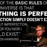 Famous Quotes From Stephen Hawking Pinterest