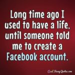 Famous Sayings In English Facebook