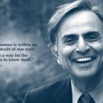 Famous Science Quotes Facebook