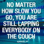 Famous Swimming Quotes Facebook