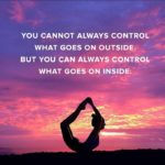 Famous Yoga Quotes Twitter