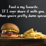 Fast Food Quotes Funny Facebook