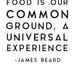 Food Quotes For Instagram Pinterest
