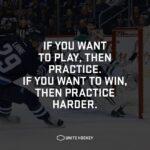Football Practice Quotes Tumblr