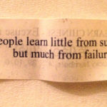 Fortune Cookie Sayings For Kids