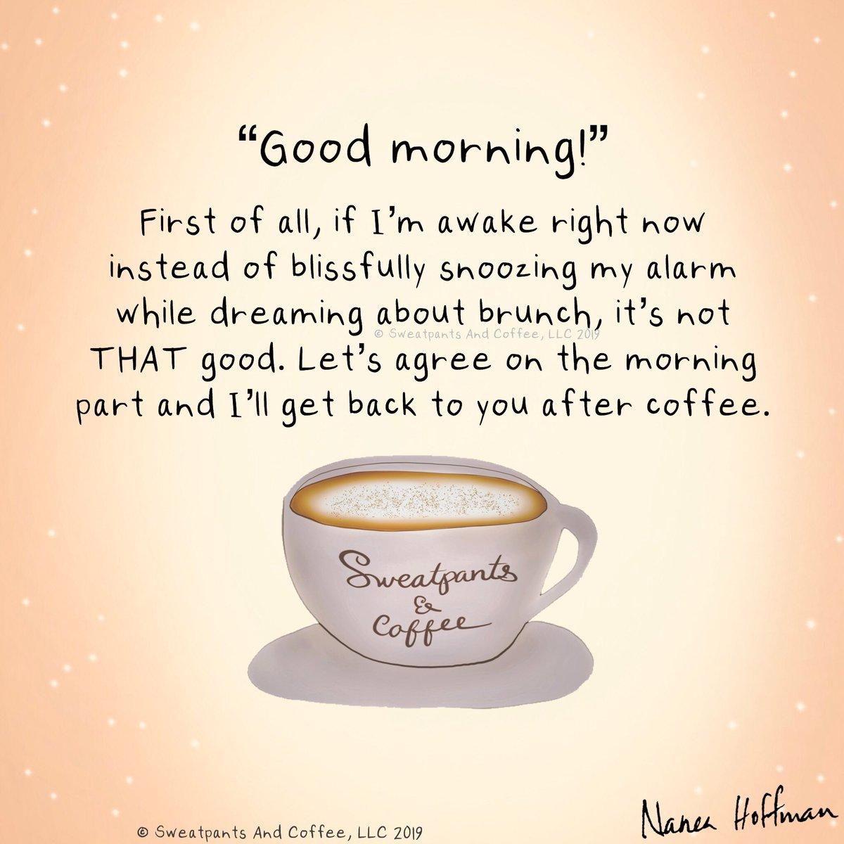 Friday Morning Coffee Quotes Tumblr Bokkor Quotes