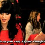 Funny Food Quotes From Movies Facebook