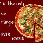 Funny Pizza Captions Twitter