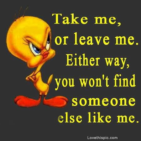 Funny Quotes With Cartoon Characters Facebook Bokkor Quotes