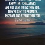 Getting Through Hard Times Quotes Pinterest