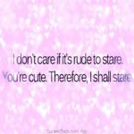 Girly Instagram Quotes Pinterest