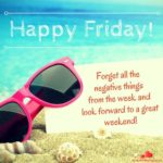 Good Morning Friday Images And Quotes Facebook