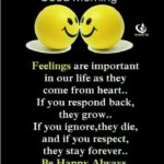 Good Morning Happy Life Quotes Twitter