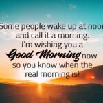 Good Morning Have A Great Day Quotes Tumblr