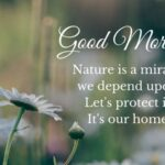 Good Morning It's Saturday Quotes Pinterest