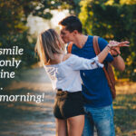 Good Morning Love Messages For Wife Facebook