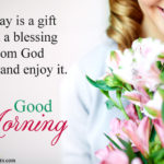 Good Morning Message Wednesday Pinterest