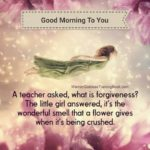 Good Morning Powerful Quotes Pinterest
