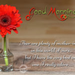 Good Morning Quotes For Mother In Law Twitter