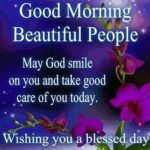 Good Morning Wishes For Friends Twitter