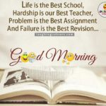 Good Morning Wishes For Teacher Tumblr