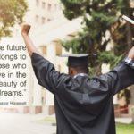 Graduation Captions For Instagram Tumblr