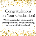 Graduation Wishes For Granddaughter Tumblr