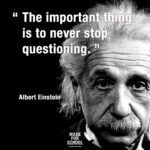 Great Scientists Quotes Pinterest
