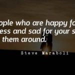 Happiness Behind Sadness Quotes Pinterest