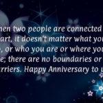 Happy 2 Years Anniversary Quotes Pinterest