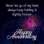 Happy 5 Month Anniversary Pinterest