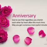 Happy Anniversary Quotes For Brother Pinterest