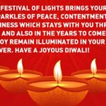 Happy Diwali And New Year Wishes Facebook