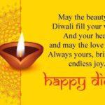Happy Diwali Best Quotes
