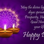 Happy Diwali Quotes In English Twitter
