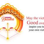 Happy Dussehra Quotes Hindi Tumblr
