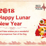 Happy Lunar New Year 2020 Wishes Twitter