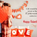 Happy Valentines Day For Husband Quotes Pinterest