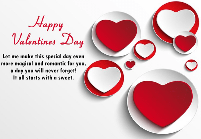 Happy Valentines Day For Husband Quotes Pinterest Bokkor Quotes