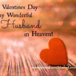 Happy Valentines Day Husband Pictures Facebook