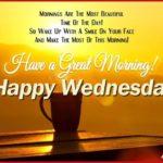 Happy Wednesday Inspirational Quotes Pinterest