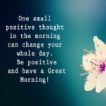Have A Good Day Images And Quotes Facebook