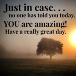 Have A Good Day Quotes For Her